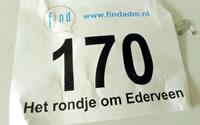 20160618EderveenStartnummer