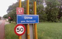 stroe