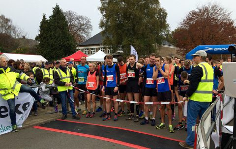 haarlerbergloop2016start
