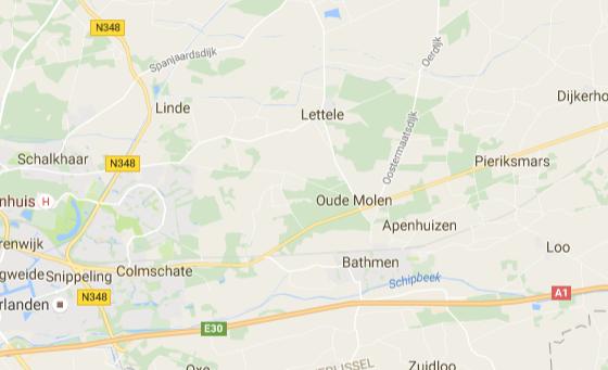 lettele_map