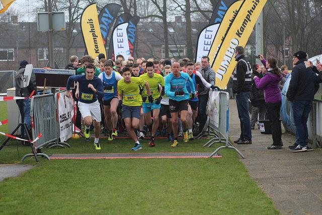 melchior_start_hoornhorst