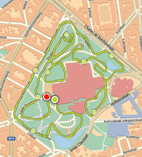 citadelpark